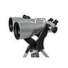 Jumelles astronomiques KIT GALAXIE 20+40 X 100 TREPIED + MONTURE