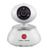 Caméra alarme IP HD PT 100W Eco