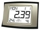 Pendule météo La Crosse technology WS8167IT